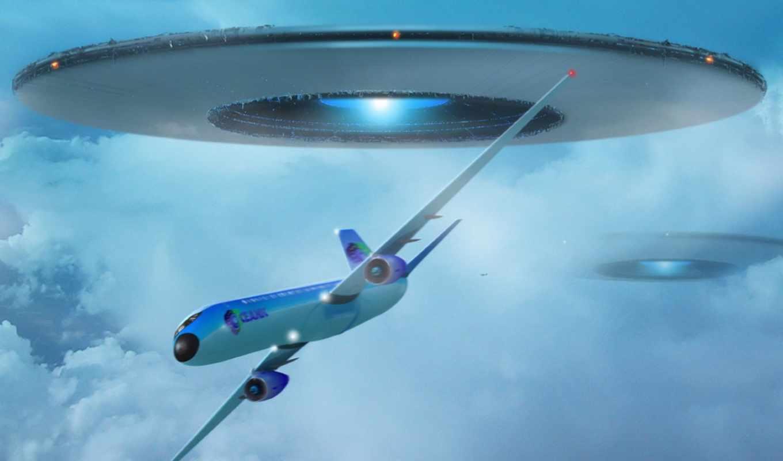 нло, за, самолета, гонится, сменить, вынуждены, над, были, самолётом, два, курс, чтобы, airplane, ли, самолет, самолетом, маневр, мыши, кнопкой,