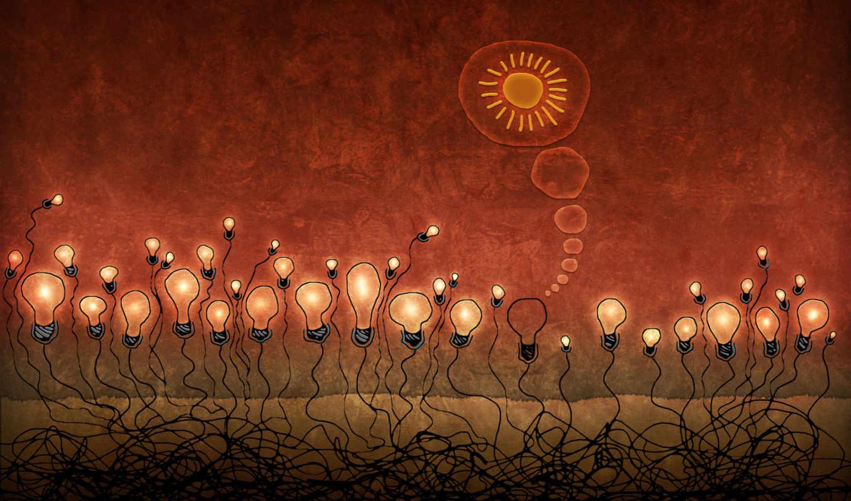 толпа, люди, солнце, свет, её, чтобы, то, всегда, жертва, десктоп,