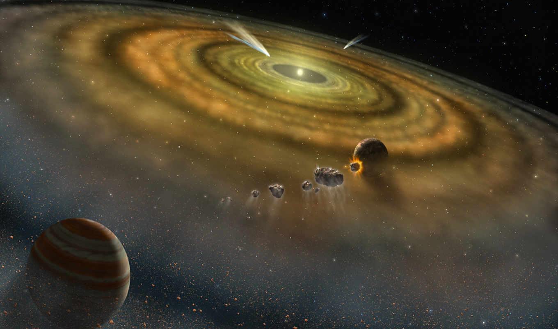 planet, путь, млечный, cosmos, галактики, earth, планеты, galaxy, пути,