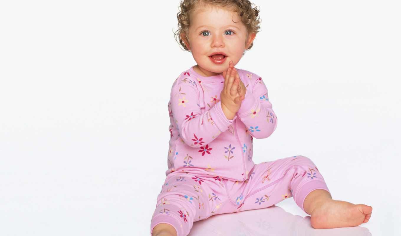 baby, cute, sitting, тихо, babysitting, free, jobs,