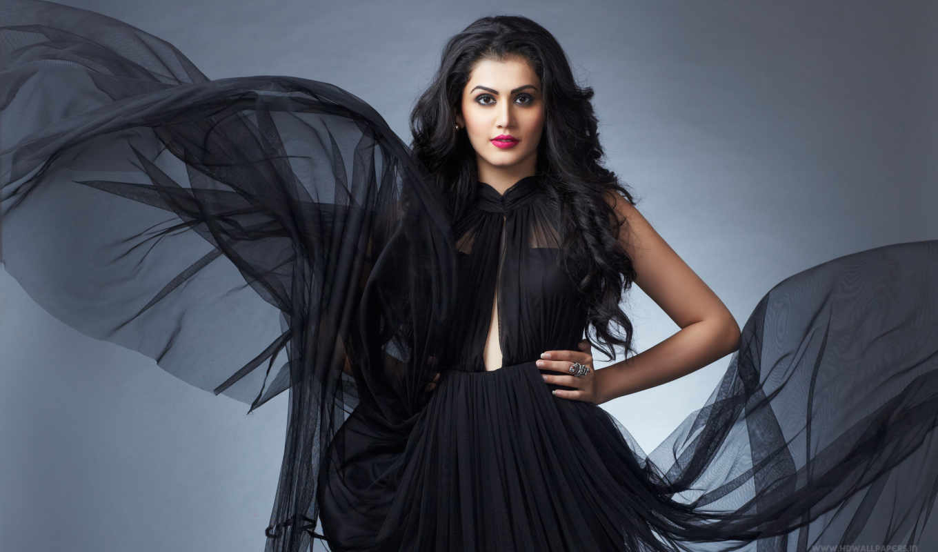pannu, taapsee, актриса, tapsee, baby, images, south,
