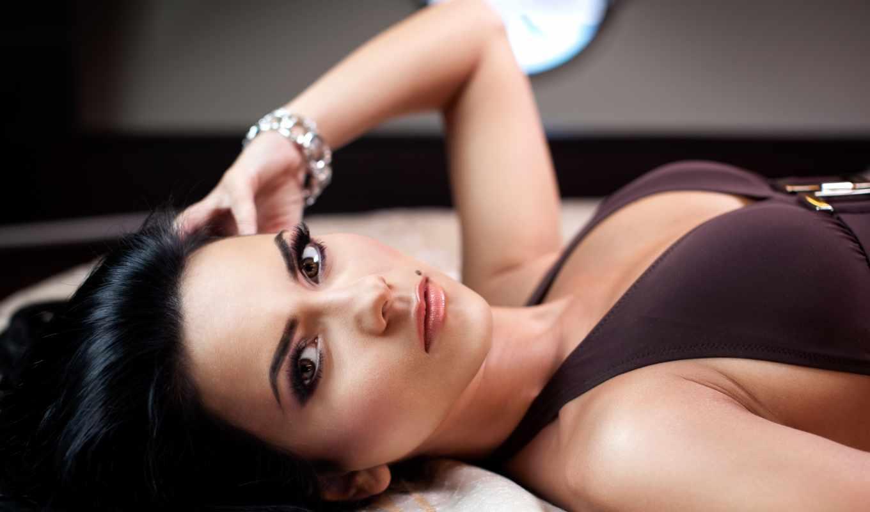 inna, фотографий, макияж, фото, hot, певицы,