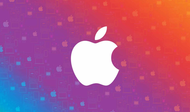 apple, ipad, iphone, taxi, ios, logo,