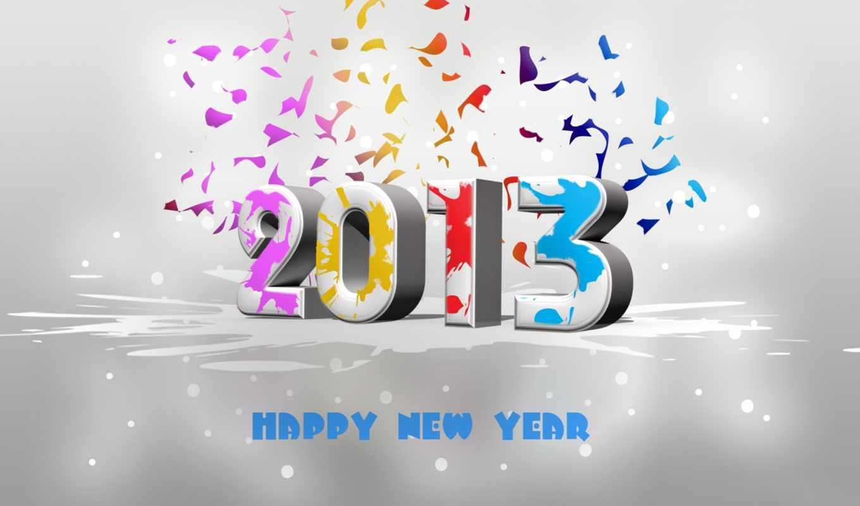 год, year, новый, new, годом, обои, новым, happy,