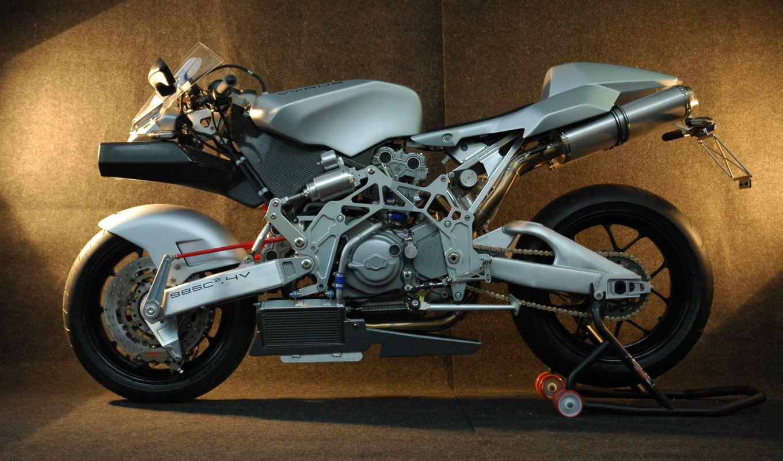 vyrus, tech, мото, мотоцикл, мотоциклы, coca, автомат, техно, cola, хайтек,