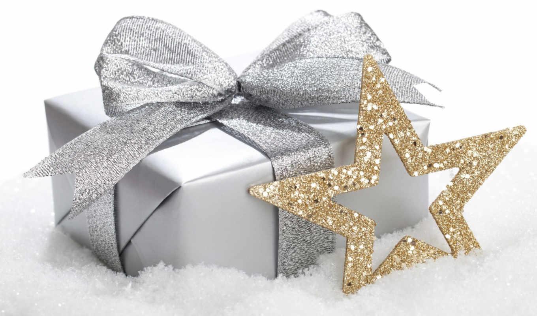 коробка, упаковка, год, новый, праздник, подарок, christmas, happy,