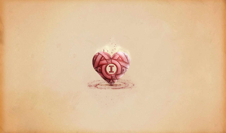сердце, картинка, iphone, арт, минимализм, слова, буквы, креатив, минималистичное, креативное, love, картинку,