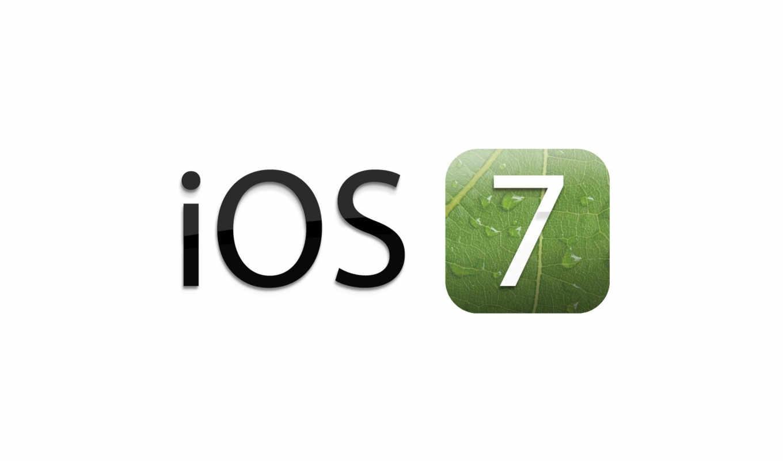 apple, ipad, iphone, logo, green, leaf