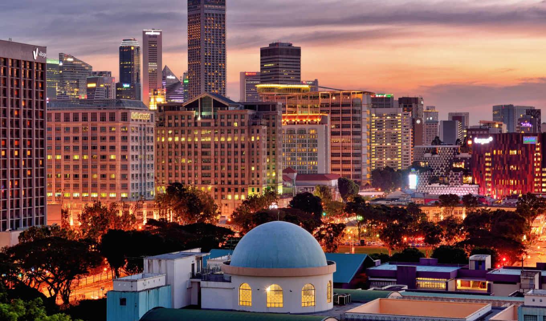 event, turist, интересно, сингапуре, главное, гастрономическое, желудка, комментарий, картинка, добавить, singapore, праздник,