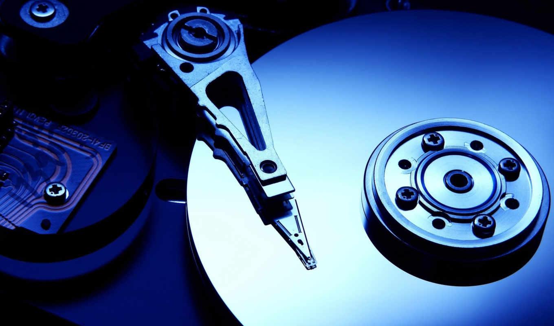 hdd, диск, диски, hard, драйв, голова, магнитные,