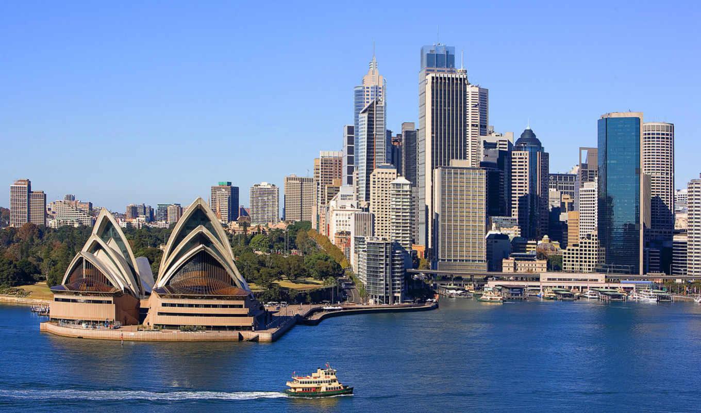 австралия, австралии, country,