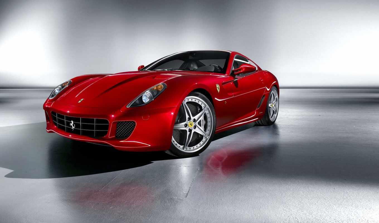 машины, машина, обоях, самые, красивые, яркие, живые,