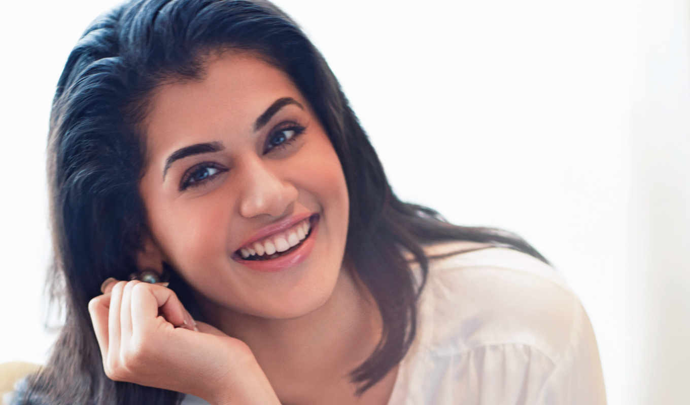 taapsee, pannu, актриса, bollywood, картинка, actresses,