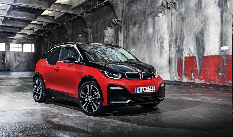 bmw, cars, new, car, electric, автомобили,