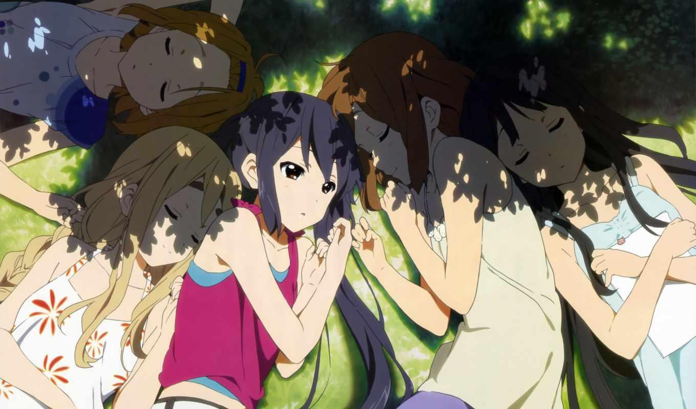 horiguchi, yukiko, anime, pinterest, yui, tumblr, kyoto, анимация, more, mio,