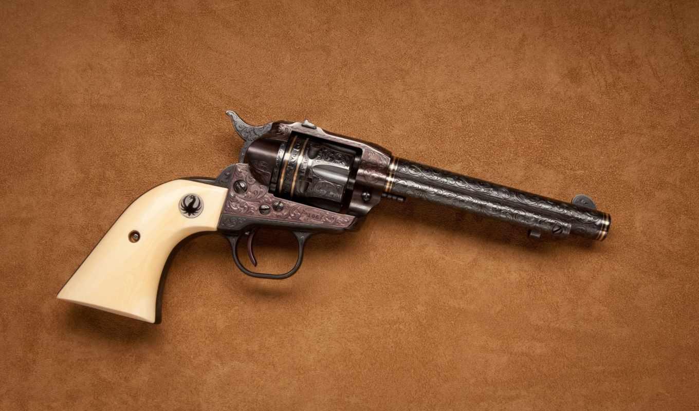 six, ruger, single, оружие, firearms, national, museum,