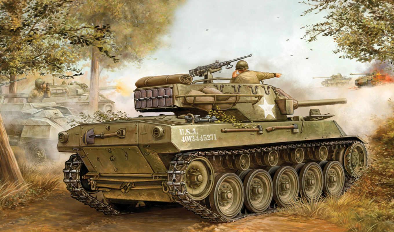 танк, war, flames, бой, танки, вов, army, art, широкоформатные, tanks,