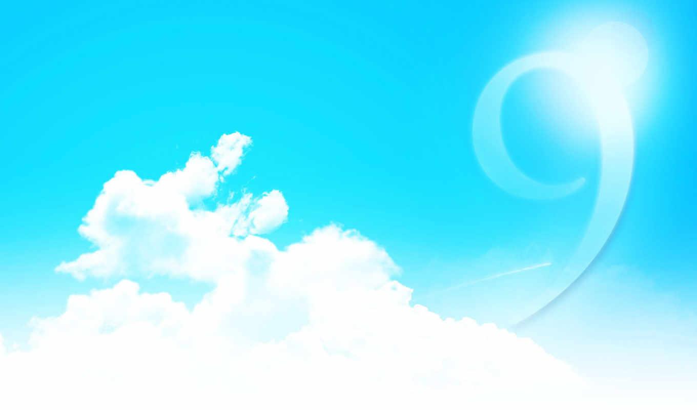 facebook, cover, blue, windows, небо, ngẫu, nhiên, plugin, google, mới, также, twitter, пост, social,