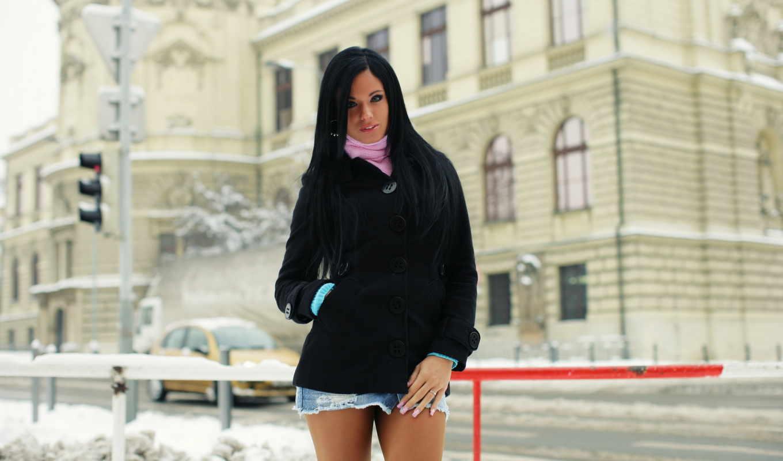 Демченко АВ Книга 5 Воздушный стрелок Запечатанный