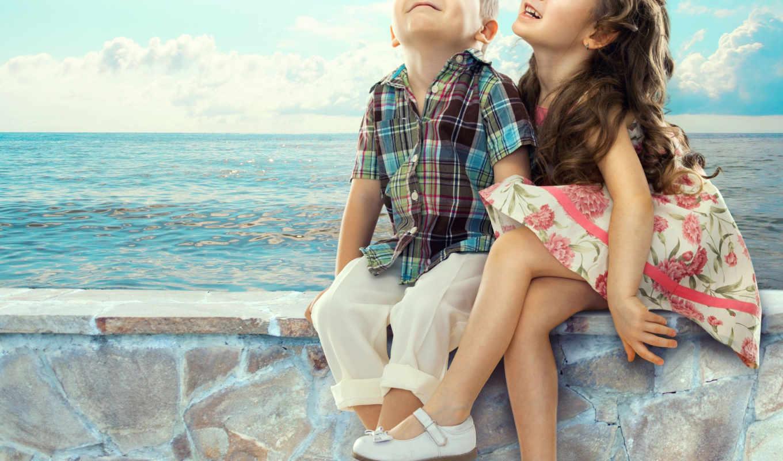 выпуск, детей, девушка, boy, друзья, объекты, прочие, турции,