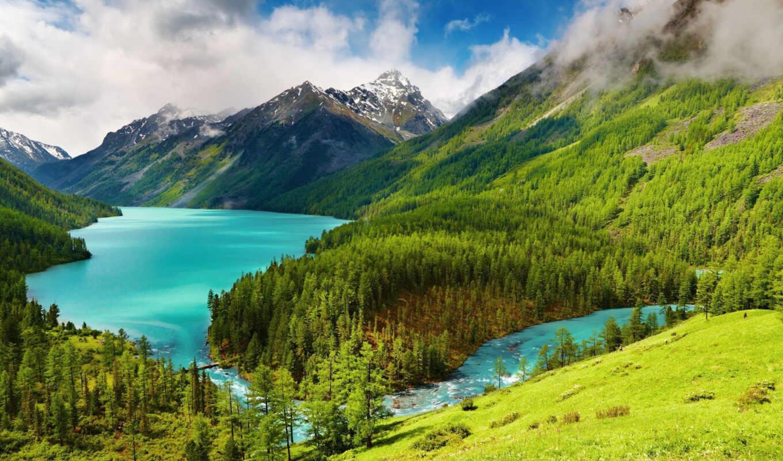 природа, amazing, landscape, desktop, images, супер,