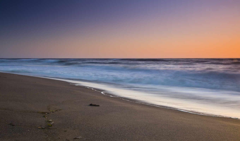 небо, картинку, картинка, голубой, save, пляж, море, песок, океан, выберите, кнопкой, правой, мыши, скачивания, пена, утренний, прибой,