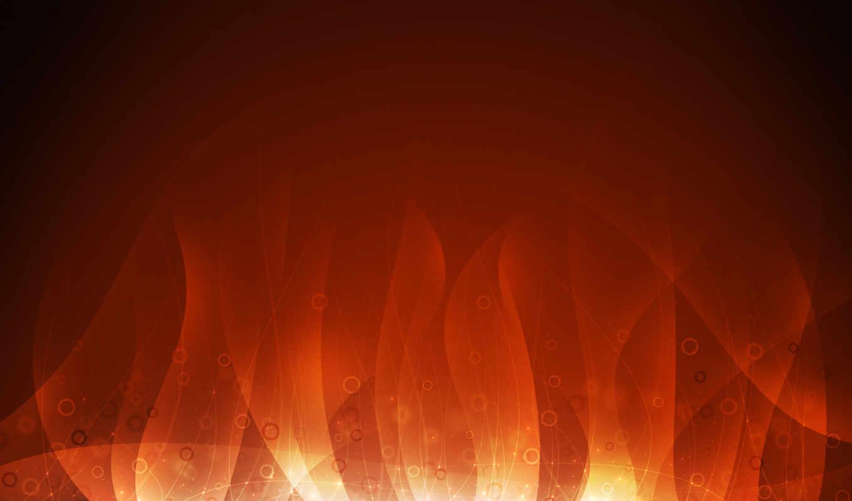 огонь,пламя,красный,искры,языки,