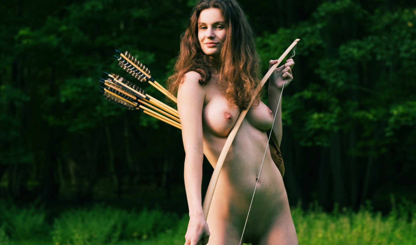 more, pictures, sexy, голая, femjoy, susann, archer, cupid,