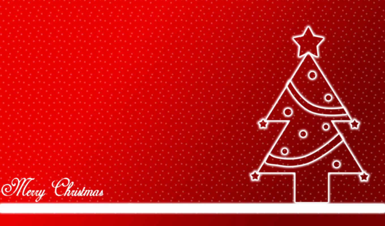 год, new, праздник, blue, елка, star,