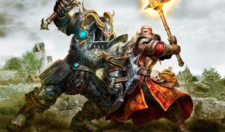 warhammer,