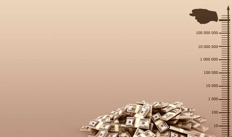 шкала, состояние, фиг, деньги, лапша, картинка,