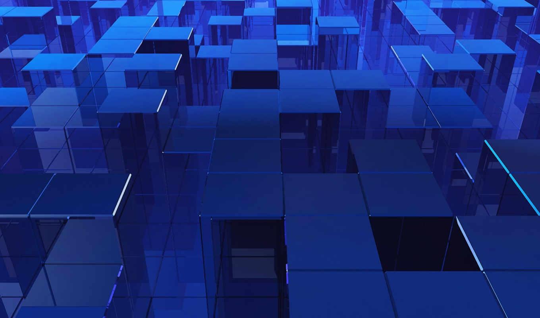 neon, страница, установить, blue, можно,