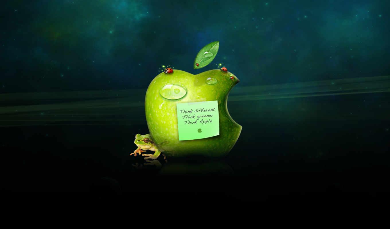 apple, ecran, fonds, iphone, ipad, tablettes,