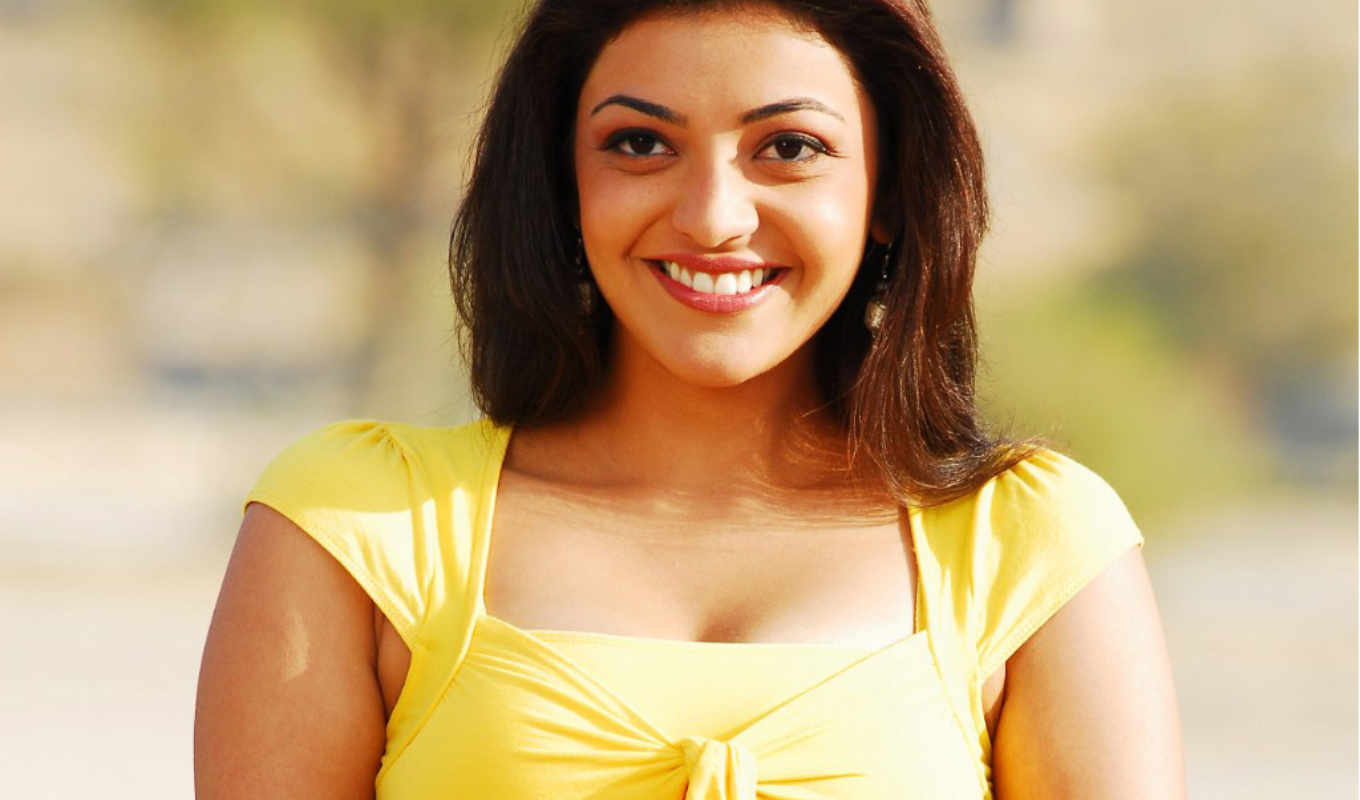 kajal, agarwal, hot, sexy, актриса, photos, images,