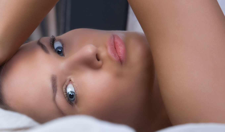 kazon, lip, cosméticos, gloss, por, novas, nunca, postado, linha, линда,