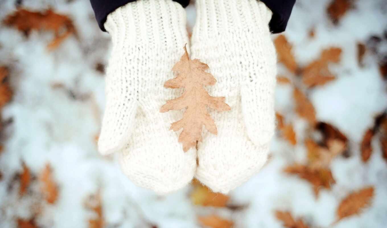 настроение, winter