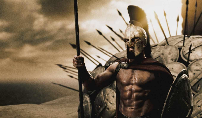 спартанцев, спарта, фильмы, щиты,