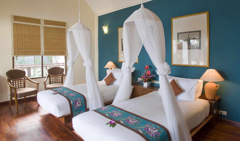 комнаты, design, комнат, спальни, можно, идеи, марта, цветы,