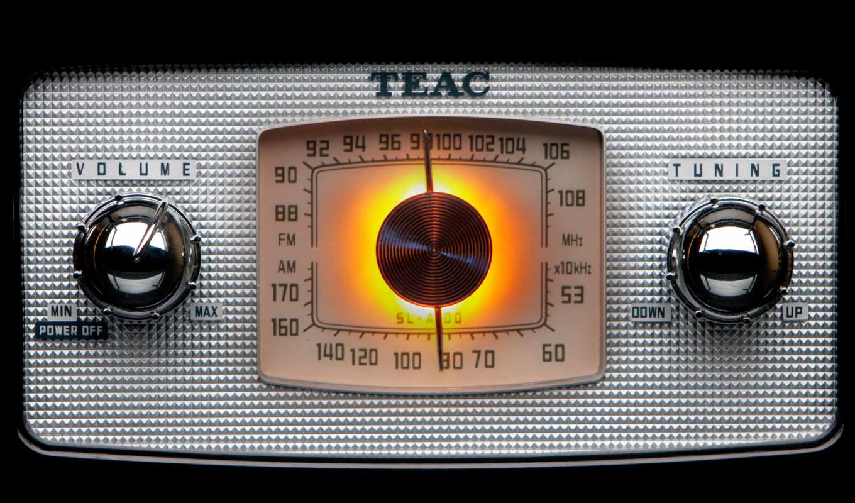 радио, свет, numbers, dance, тюнинг, off, silver, абстракции, record, том, bokeh, дек,