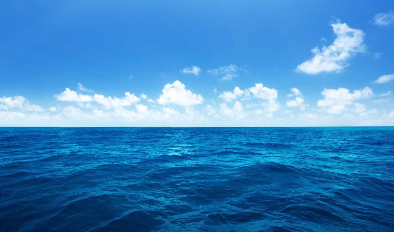 ежедневная, подборка, straza, рейтинг, разные, мар, пост, часть, море,