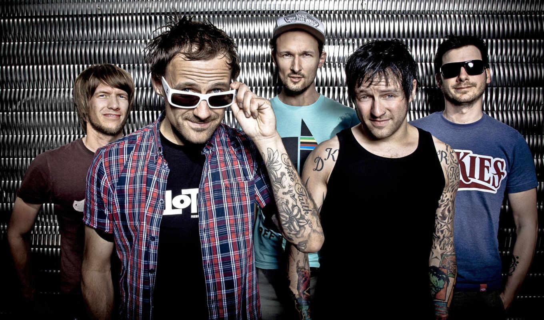 band, punk, donots, rock, попа, германия, knollman, guido, янв,