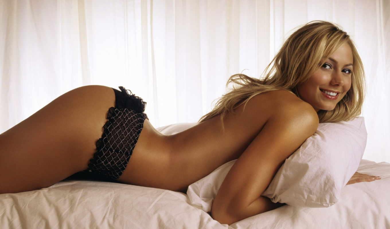 keibler, stacy, ass, que, hot, джордж, clooney, sexy,