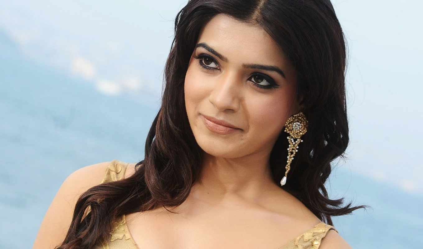 samantha, актриса, бикини, telugu, photos, prabhu, ruth, stills, latest,