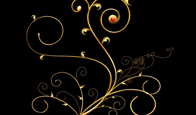 fond, ecran, bài, việt, luz, pattern, motifs,