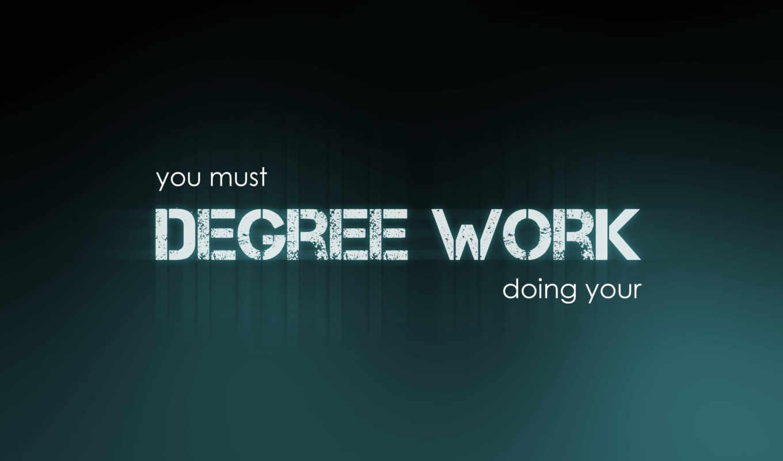 work, degree, must, красивых, подборка, funkjazz, смотрите, девушек, эротика, картинка, kafé, видео, имеет,