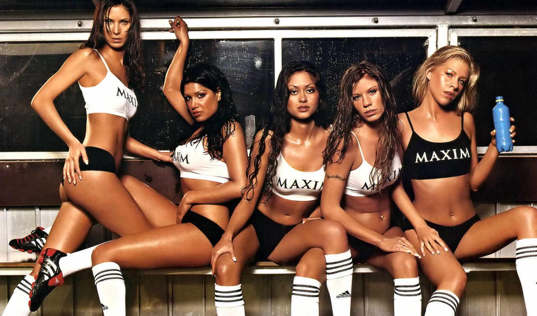 play, девушек, website, next, now, shum, seizoen, views, albaboss,