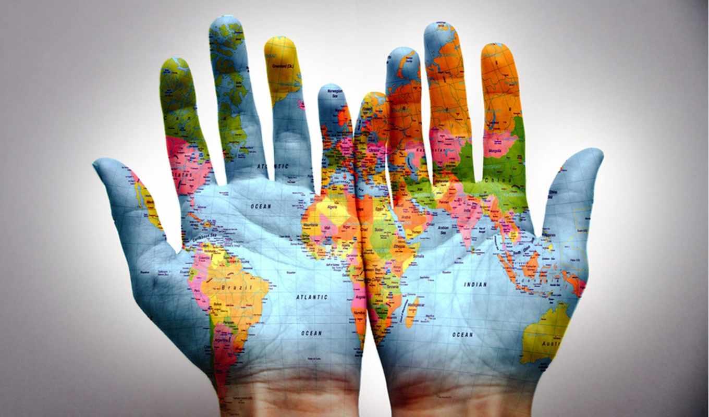туры, мире, tourism, туризма, world,