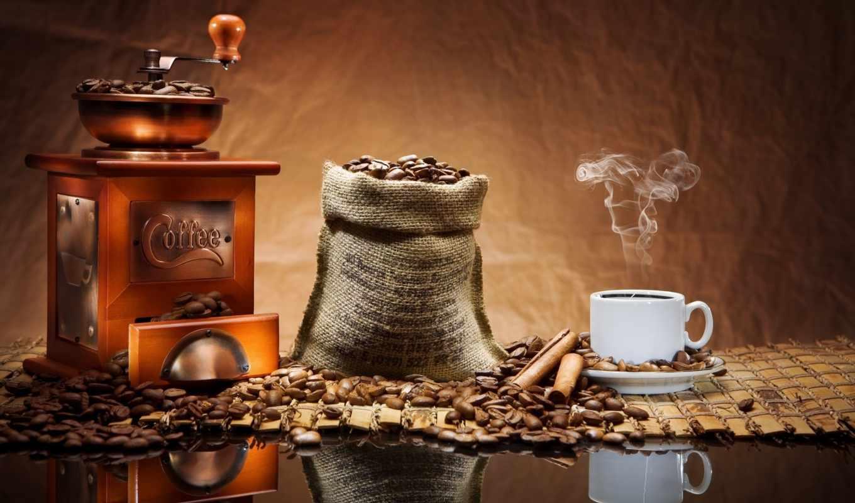 coffee, cup,
