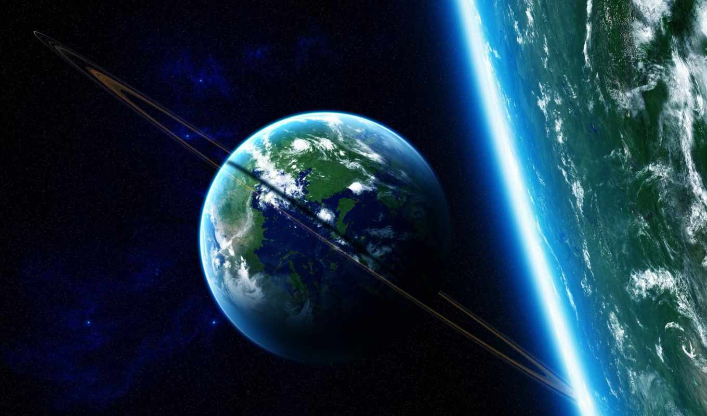 cosmos, звезды, planet, планеты, атмосфера, спутник, которых, всех, oblaka, sun,