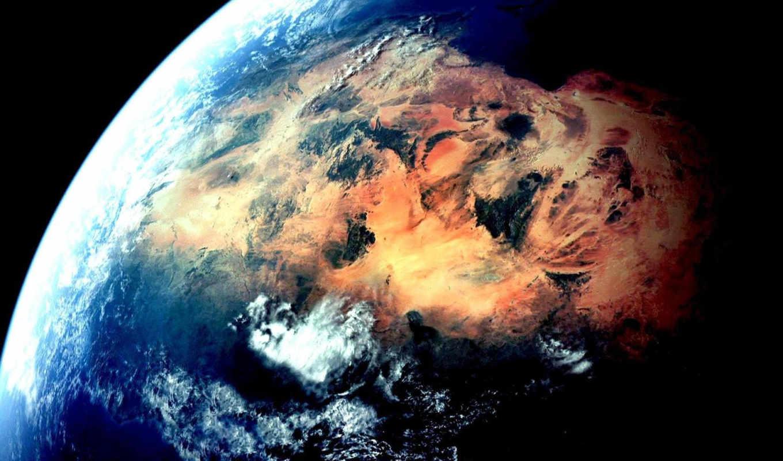 пустыня, сахара, земля, планета, картинка, картинку, же, кнопкой, мыши, поделиться, левой, понравившимися, картинками, так, кликните, салатовую, кномку,